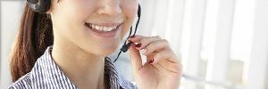 1段上のコミュニケーション力をあなたにのイメージ