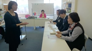 DSC_0970.JPG kawatoku