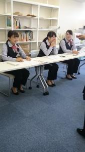 DSC_0971.JPG kawatoku